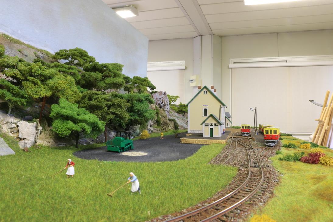 342cr2 trainjaunesaillagouse002 resized