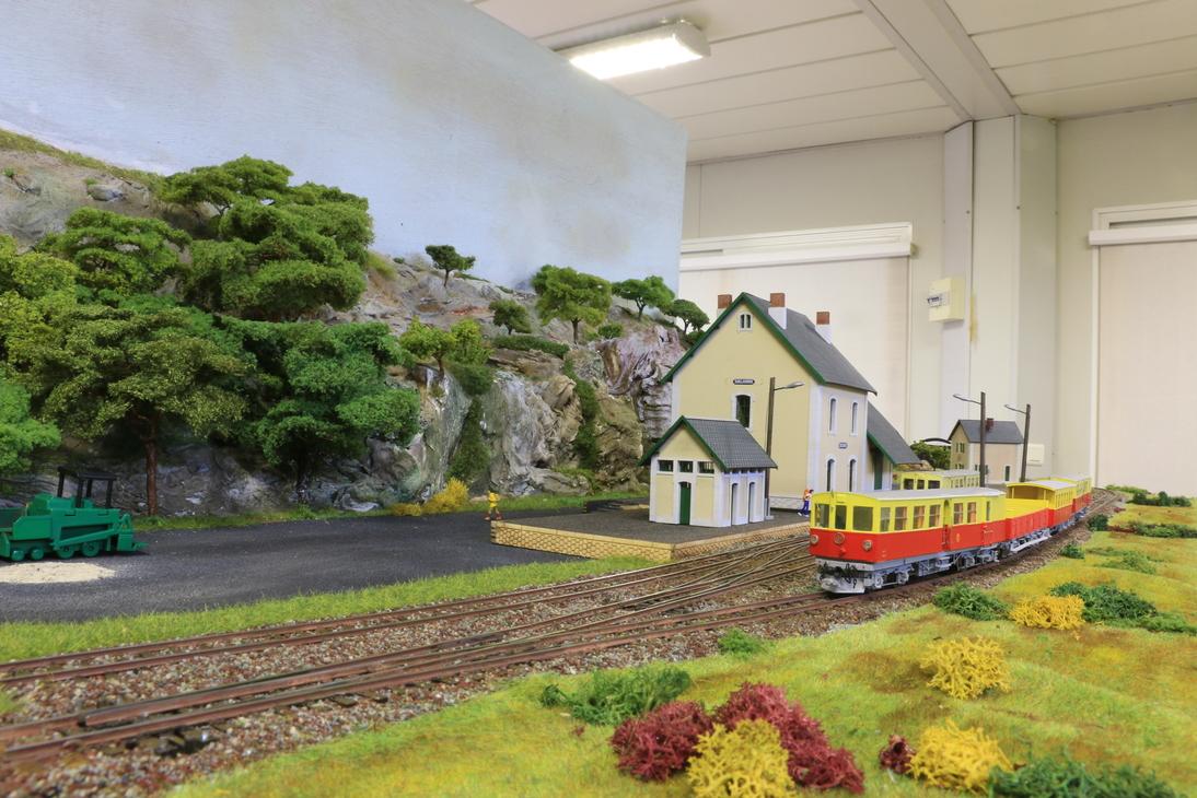 342cr2 trainjaunesaillagouse003 resized