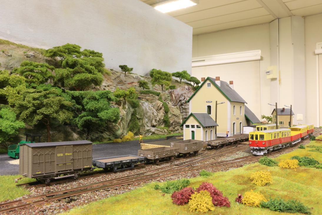 342cr2 trainjaunesaillagouse019 resized