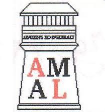 Association des Modélistes d'Amiens