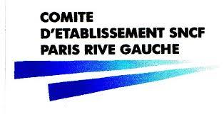 CER Paris Rive Gauche