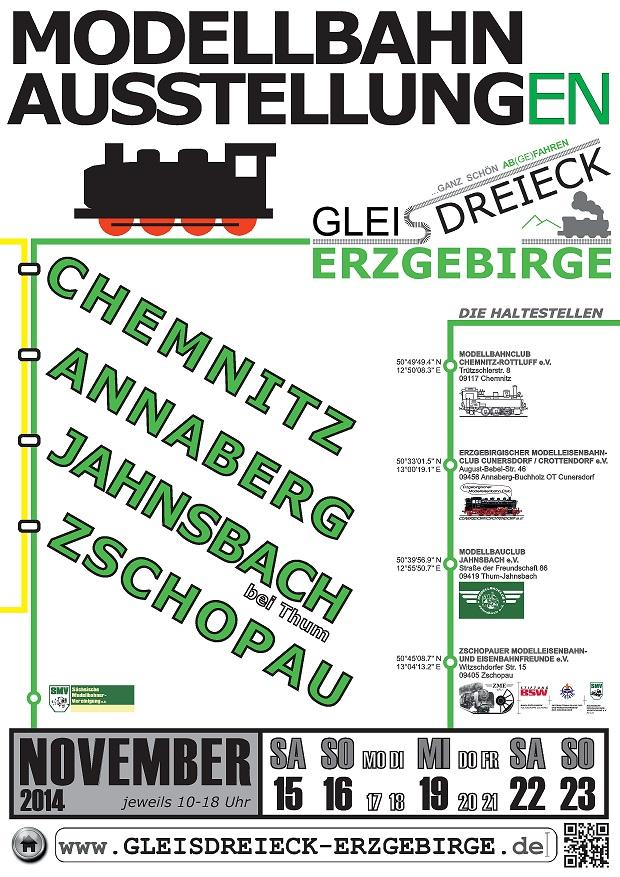 Gd 2014 plakat a4 3 1
