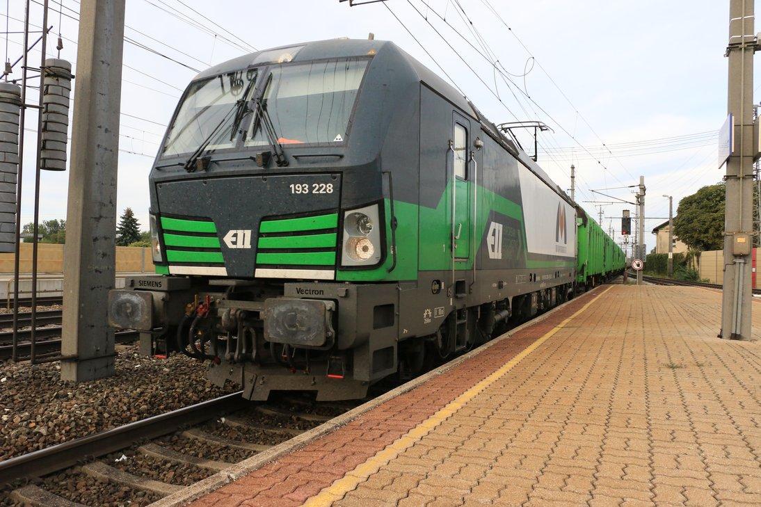 Img 3692