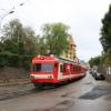 Jura suisse 3