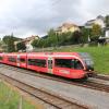 Jura suisse 4